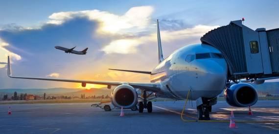 Verlaag travel kosten door compliancy!