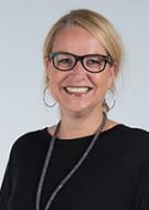 Chantal Strous