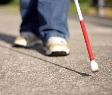 Stichting Blinden-Penning