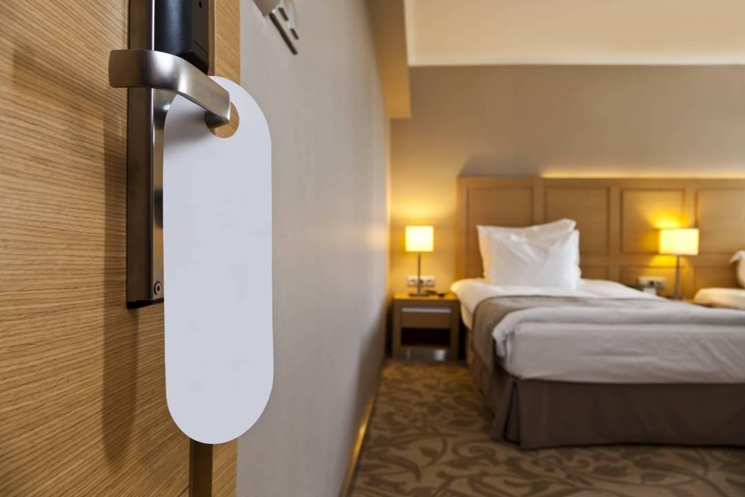Blogs munckhof for Hotelkamer