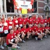 Munckhof Running Team