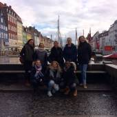 Klantreis Kopenhagen