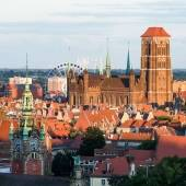 Foto: Gdansk Tourism Organization