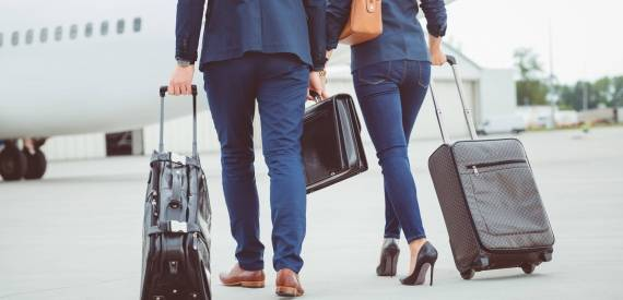 checklist travel risk management strategie