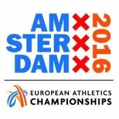 Munckhof selected as transport partner for European Athletics Championships