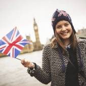 Groot Brittannie