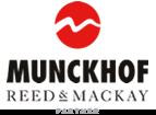 Munckhof