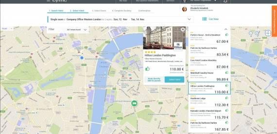Imo Hotel selectie_NL